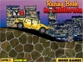 Game Racing Book in California online - games online