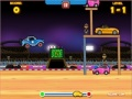 Game Demolition Drive 2 online - games online