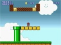 Game Brand New Mario online - games online