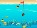 Game Greedy Crab online - games online