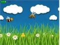 Game Bee Flight online - games online
