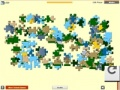 Game School Jigsaw online - games online