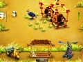 Game Farm Frenzy 3 online - games online