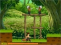 Game Jungle Assassin online - games online