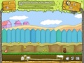 Game 300 Miles to Pigsland online - games online