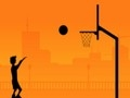 Game Basketball_game20 online - games online