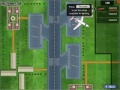 Game Air Traffic Control online - games online