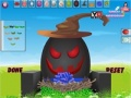 Game Easter Eggs Decor online - games online