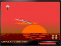 Game Airplane Defender online - games online