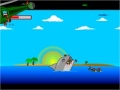 Game Shark Rampage online - games online