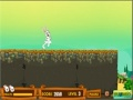 Game Little Rabbit online - games online