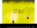 Game Nightmare Runner online - games online