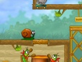 Game Game Snail Bob 2  online - games online