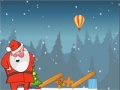 Game Blockade Snowball  online - games online