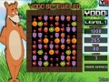 Game Yodo Bejeweled online - games online
