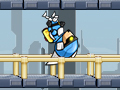 Game Gravity Guy  online - games online