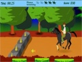 Game Ben and Princess online - games online