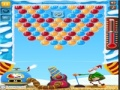 Game Frozen Candy Game online - games online