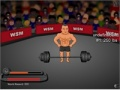 Game The strongest in the world  online - games online