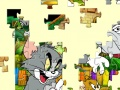 Game Spike with Tom and Jerry  online - games online