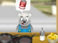 Game Hungry Bears online - games online