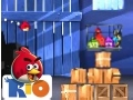 Game Angry Birds Rio  online - games online
