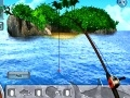 Game Fishing For Nemo online - games online