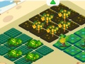 Game Farm Away online - games online