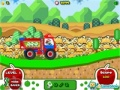 Game Mario Egg Delivery online - games online