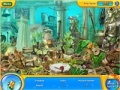 Game Fishdom H2O online - games online