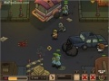 Game Evilgeddon Spooky Maximum Zombies online - games online