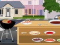 Game Cooking Delicious Gyros online - games online