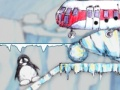 Game Save The Penguin online - games online