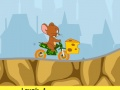 Game Mini bike  online - games online