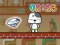 Game Puppy Diamond Adventure online - games online