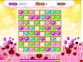 Game Candy Heart Craze online - games online