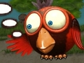 Game Angry Bird's Town  online - games online
