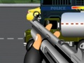 Game Highway Outlaws online - games online