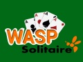 Game Dora. Solitaire  online - games online