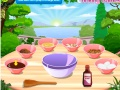 Game Pecan Pie online - games online