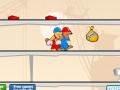 Game Beaver Brothers online - games online