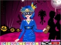 Game I Love Halloween Fancy Dress Ball 2ig online - games online