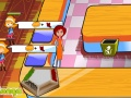 Game Pizza Point online - games online