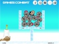 Game Penguin Cannon online - games online