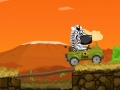 Game Safari Time online - games online