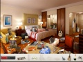 Game Janes Guest House online - games online