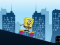 Game Spongebob Skateboard online - games online