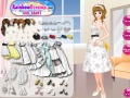 Game Blushing Bride online - games online