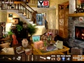 Game Luxury House online - games online