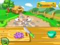 Game Cooking Chicken Soup online - games online